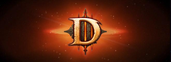 Обзор от разработчиков: герои из серии Diablo