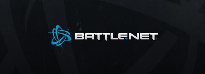 Клиент Battle.net: первая информация