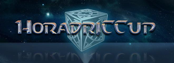 horadriccup - турнир по sc2 hots