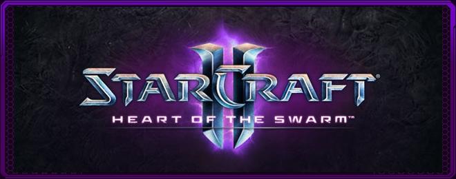 Несколько интервью с Майком Морхаймом: киберспорт и игры Blizzard