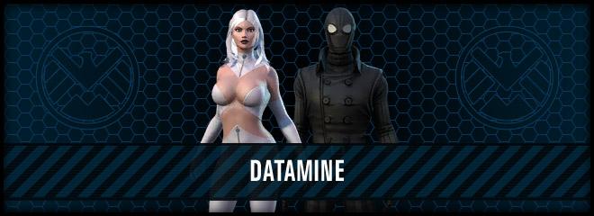 Test Center Datamine: Patch 1.12.0.171