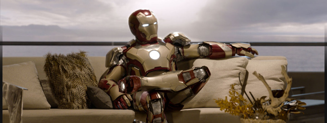 Iron man 3 Железный человек Marvel