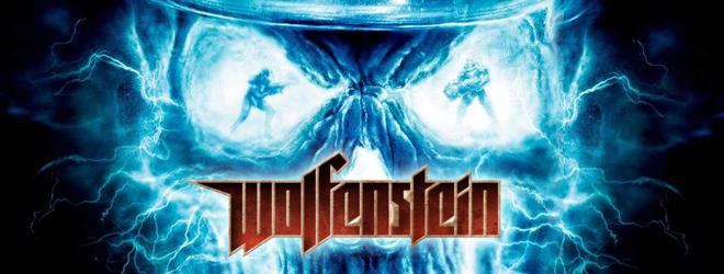 Фильм Wolfenstein