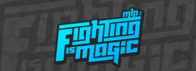 MLP: Fighting is Magic - новые и обновленные меню