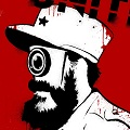 Аватар пользователя LihoyCiklop
