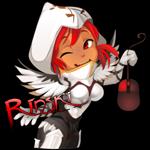 Аватар пользователя Rinski
