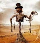 Аватар пользователя Scarecrow2899
