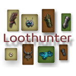 Аватар пользователя Loothunter
