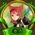 Аватар пользователя Karamon