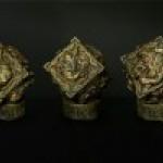 Аватар пользователя Figurine Art Studio