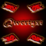 Аватар пользователя qwertyxt