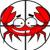 [Dota 2] Crab Hunting