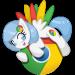 Аватар пользователя Chromie