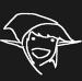 Аватар пользователя Sioxie