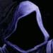 Аватар пользователя Somebody