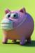 Аватар пользователя ZPK
