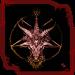 Аватар пользователя temohpaB