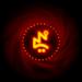 Аватар пользователя Полутьма