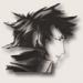 Аватар пользователя Airizu