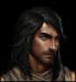 Аватар пользователя Redcheek