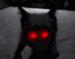 Аватар пользователя KoMaTo3