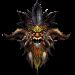Аватар пользователя EnER