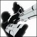 Аватар пользователя DeadLine