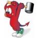 Аватар пользователя Jimson
