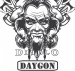 Аватар пользователя Daygon