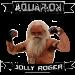 Аватар пользователя Aquarion