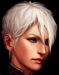 Аватар пользователя MaxWooD