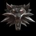 Аватар пользователя Gwynbleidd