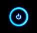 Аватар пользователя darkworld