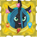 Аватар пользователя UrBan1552