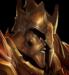 Аватар пользователя DanIncorporated
