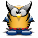Аватар пользователя greattux1