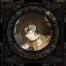 Аватар пользователя DarkNik