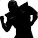 Аватар пользователя Exemptor