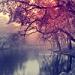 Аватар пользователя Bogru