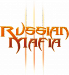 Аватар пользователя afpPein