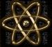 Аватар пользователя atomdream