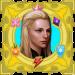 Аватар пользователя TROPGOD