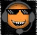 Аватар пользователя roboserg