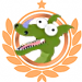 Аватар пользователя MadPumpkin