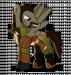 Аватар пользователя MorbiCaput
