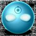 Аватар пользователя Xandr