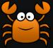 Аватар пользователя darkdariel