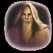 Аватар пользователя Bremlington