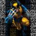 Аватар пользователя shinydo