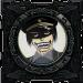 Аватар пользователя LeadenpilL